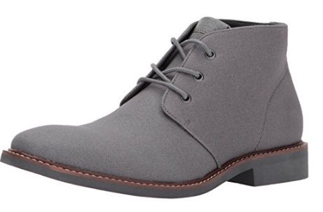 Mens Oxford
