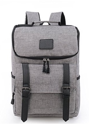 WI 16 Backpack