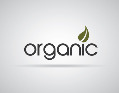 Is Eating Organic Food Really Better For You? (Or Is It Just a Hippie Scam)