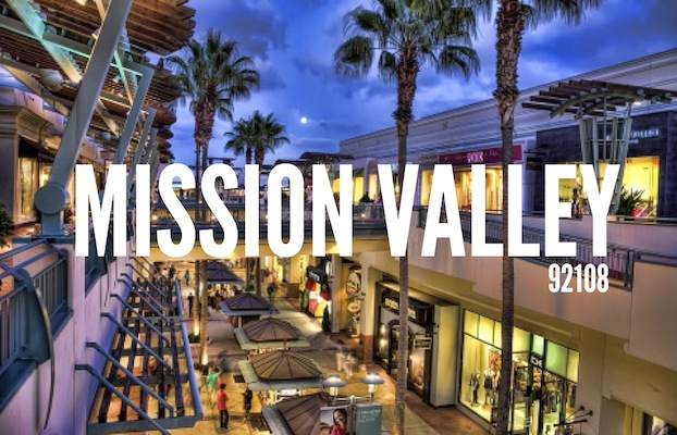 mission-valley