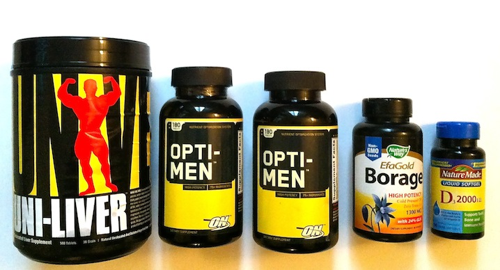 recommended-testosterone-supplements